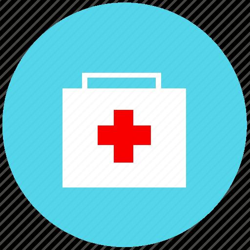 doctor, healthcare, hospital, medical, medicine, nurse, pharmacy icon