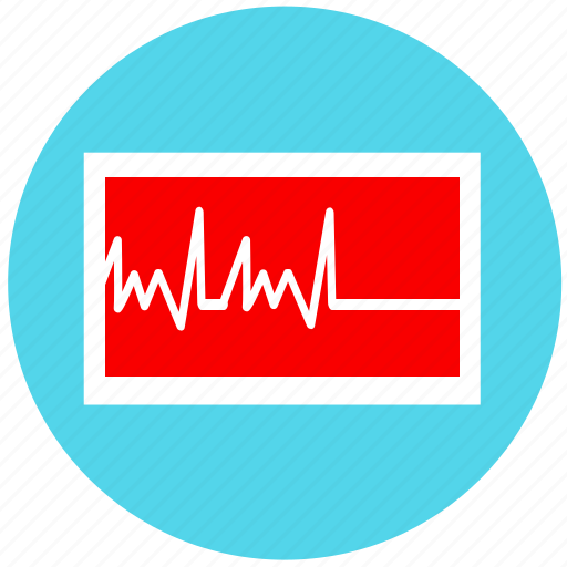 ambulance, doctor, emergency, hospital, medical, medicine, operation icon
