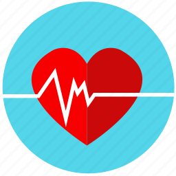 ambulance, blood, doctor, emergency, hart, health, hospital icon