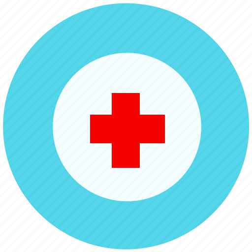 ambulance, doctor, health, hospital, medical, medicine, nurse icon