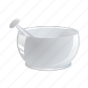 cup, drugs, medic, mug icon