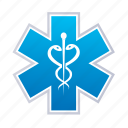 medic, pharmacy, shape, sign, symbols icon