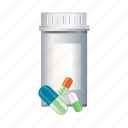 drug, drugs, medicine, pill, pills icon