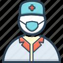 doctor, health, healthcare, medical, surgeon, treatment