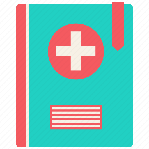 medical, medications, medicine, prescriptions icon icon