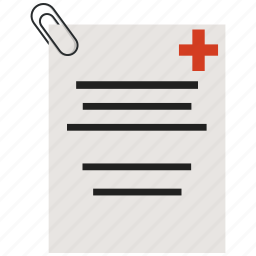 healthcare, medical treatment, prescription icon icon