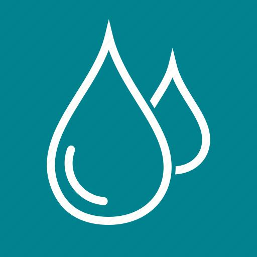 Blood, droplet, hemoglobin, injury icon - Download on Iconfinder