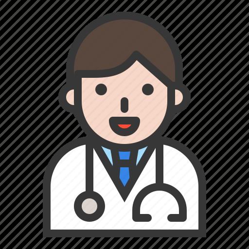 aid, clinic, doctor, healthcare, heart, hospital, medical icon
