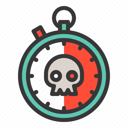 alarm, clock, danger, medical, stopwatch, time, timer icon