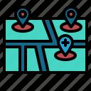 medical, hospital, location, hospitallocation, locate, navigation