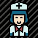 medical, nurse, physician, healthcare, health, hospital, doctor