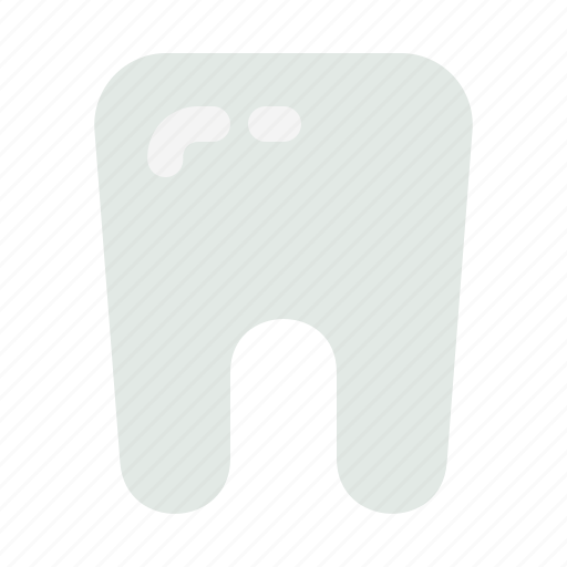 dental, health, medical, mouth, tooth icon