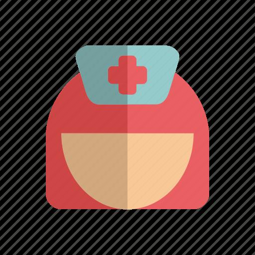 care, health, heart, hospital, medical, medicine, sign icon