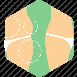 liposuction icon