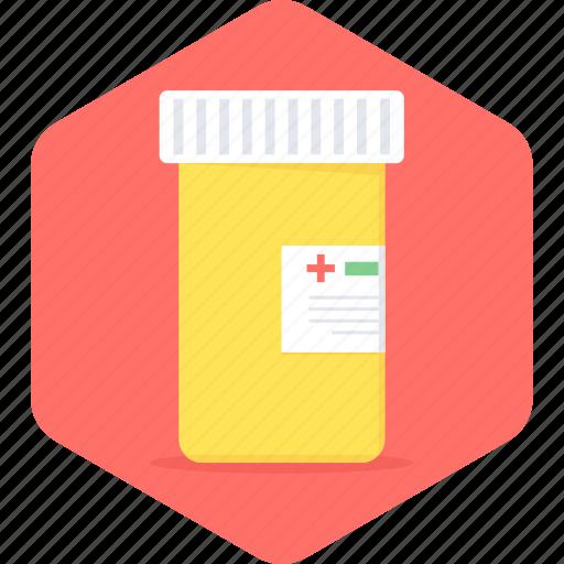 healthcare, sample test, samples, test, urine sample icon