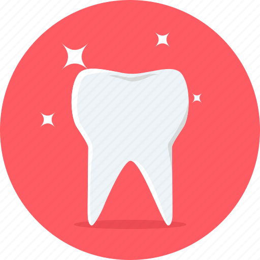 dental, dentistry, shine, stomatology, strong, teeth, tooth icon