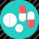 medicine, pill, pills, tablet, drug, capsules, medicines