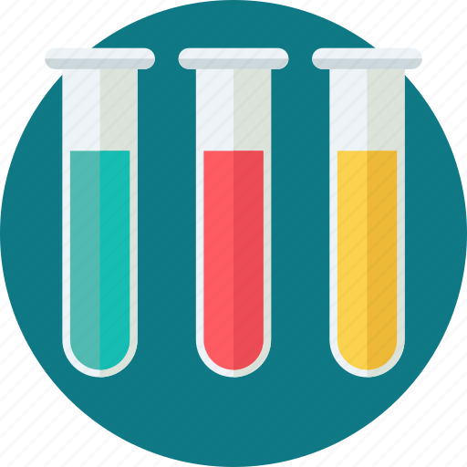 chemical, chemistry, experiment, lab, laboratory, test tube, tube icon