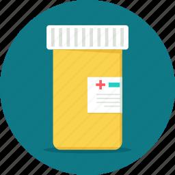 health, medical, pharmacy, sample, test, urine, urine sample icon