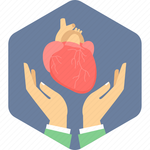 care, gesture, health, heart, heart care, love icon