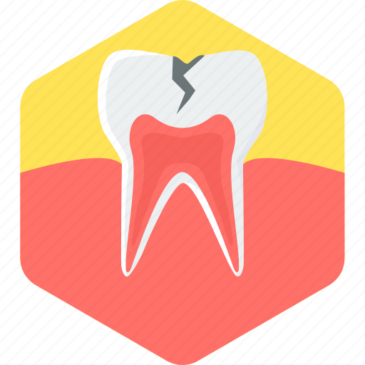 care, cavity, dental, dentistry, stomatology, tooth icon