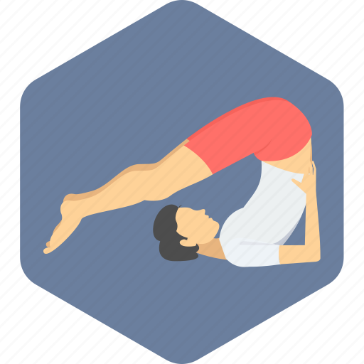 bodybuilding, exercise, fitness, gym, yoga icon