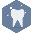 dental, dentistry, hygiene, stomatology, teeth, tooth icon