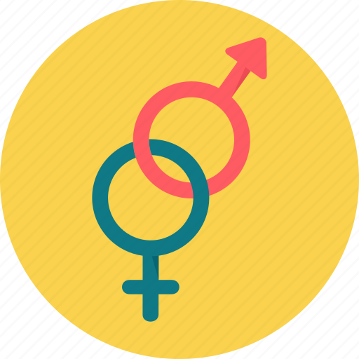 female, femine, male, man, sex, woman icon