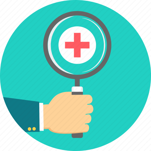 find doctor, find hospital, healthcare, hostpital, medical, pharmacy icon