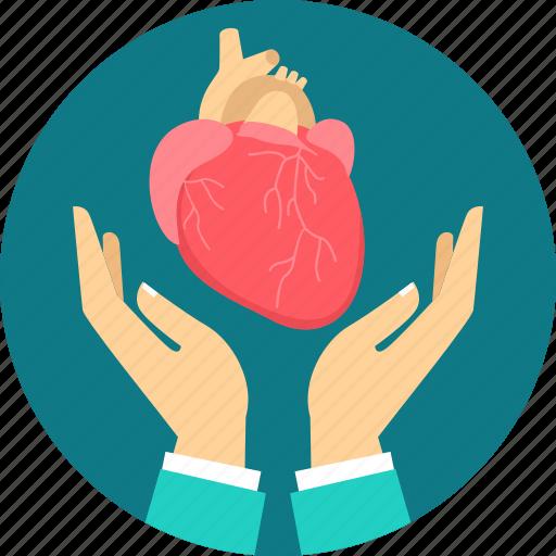 health, healthcare, healthy, heart, heart care, medical icon