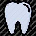 tooth, dentist, dentistry