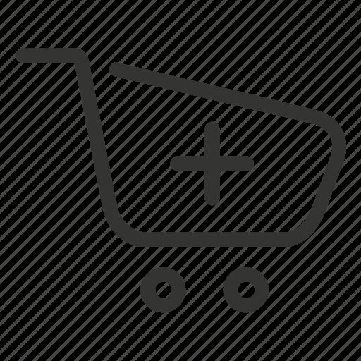 drugstore, medical, medical shop, online, online pharmacy, pharmacy icon
