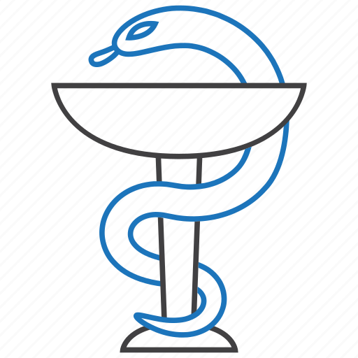healthcare, hospital, medical, pharmacy icon