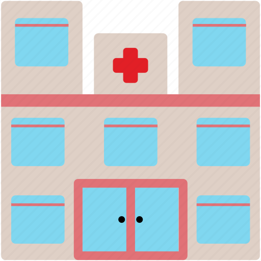 ambulance, doctor, healthcare, hospital, medical, medicine, treatment icon