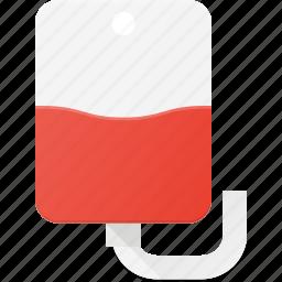 health, infusion, liquid, medical icon