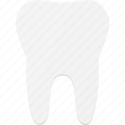 care, dental, dentist, health, tooth icon
