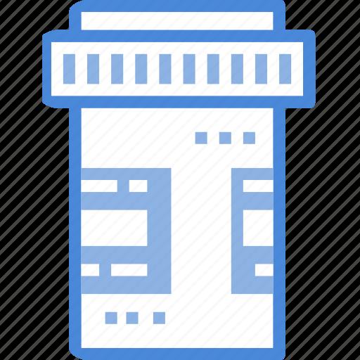 care, drug, hospital, medical, medicine, pharmaceutical, treatment icon