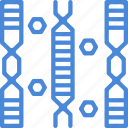 clinic, laboratory, medical, research, science, test, tube icon