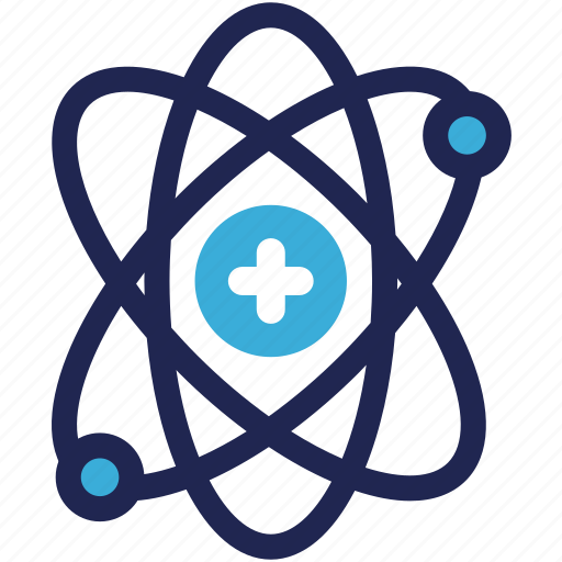 care, clinic, hospital, medical, research, science, treatment icon