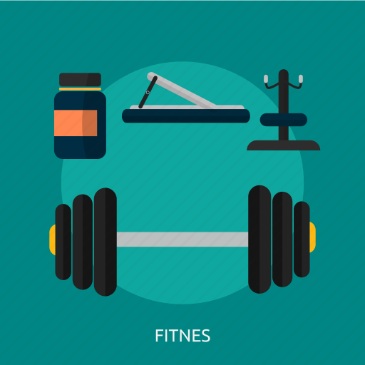 exercise, fitnes, gym, healthy, sport, sports icon