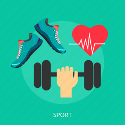 game, health, healthcare, play, sport, sports icon