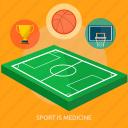 doctor, health, healthcare, hospital, medical, sport