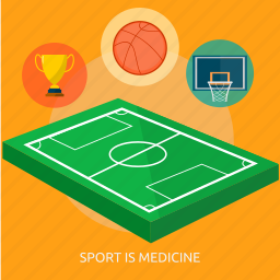 doctor, health, healthcare, hospital, medical, sport icon