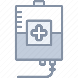 blood, health, hospital, medical icon