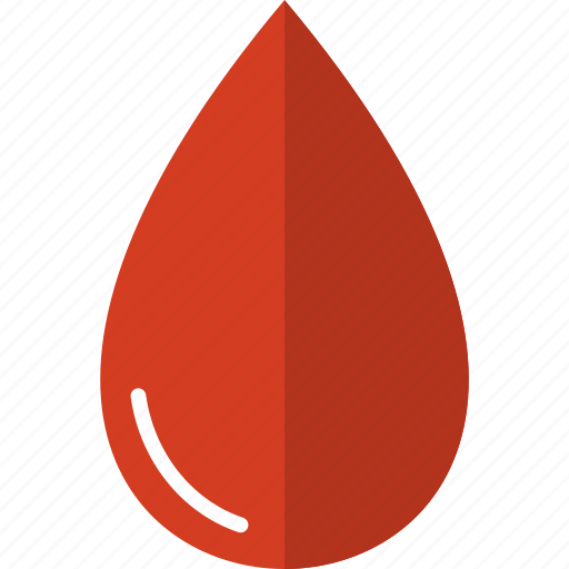 blood, care, donation, drop, health, medical, transfusion icon