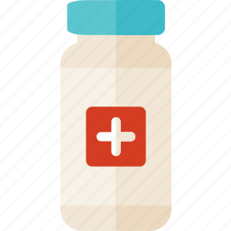care, clinic, health, hospital, medical, pills icon
