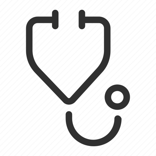 aid, ambulance, cardiac, care, cure, diagnosis, doctor, healthy, hospital, medical, medicine, nurse, test icon