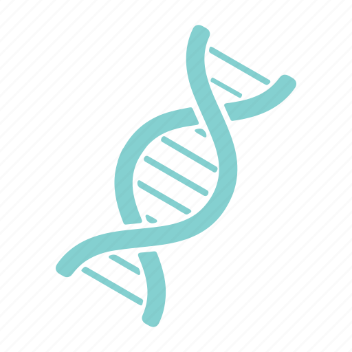 dna, doctor, health, healthcare, hospital, human, science icon
