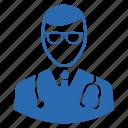 clinic, doctor, emergence, health, hopital, medical, healthcare