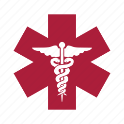clinic, cross, emergence, health, healthcare, hospital, sign icon